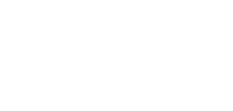 Commissie Tank Cleaning