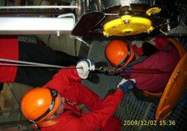 opleidingctcisec 012