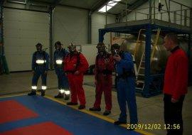 opleidingctcisec 004