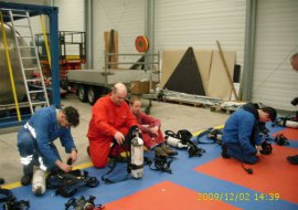 opleidingctcisec 006